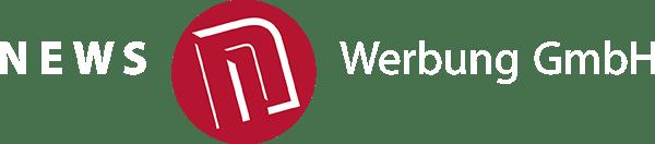 NEWS Werbung GmbH Logo